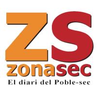 Zona Sec Comunicació