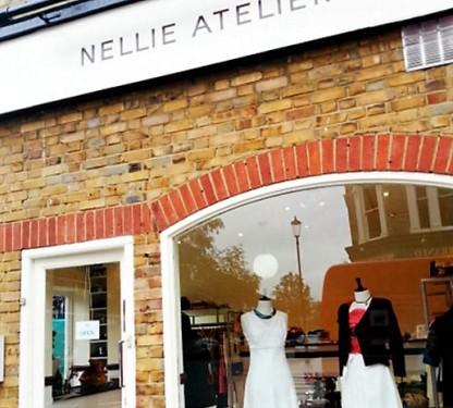 Nellie Atelier
