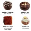 Mixed Chocolates & Truffles Gift Box 5