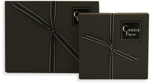 Mixed Chocolates & Truffles Gift Box 1