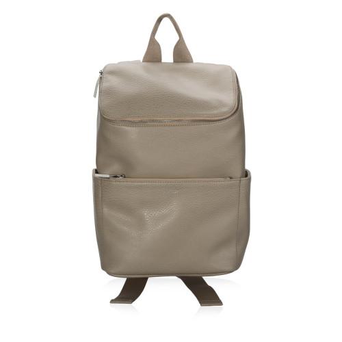 Brave Backpack Image
