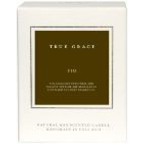 True Grace-Fig Image