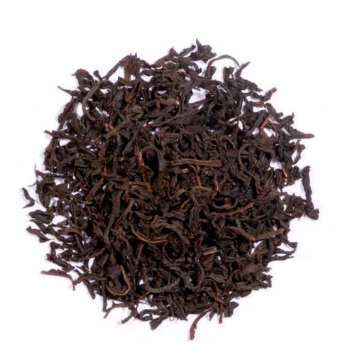 Earl Grey Vanilla. Image