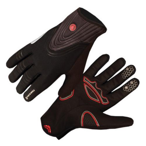 Windchill Glove Image
