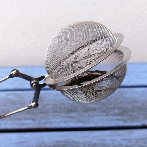 Tea Tins Gift Box Image