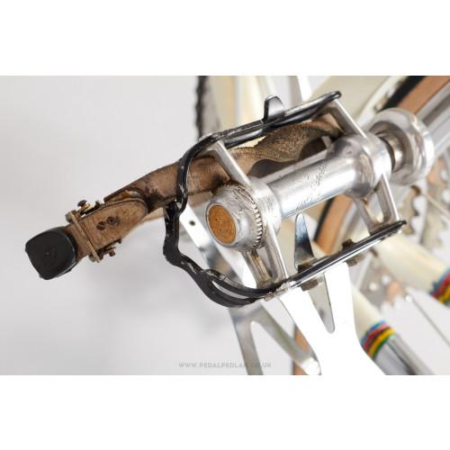 56cm Gazelle Champion Mondial AA Monostay Campagnolo 50th Anniversary Road Bike Image