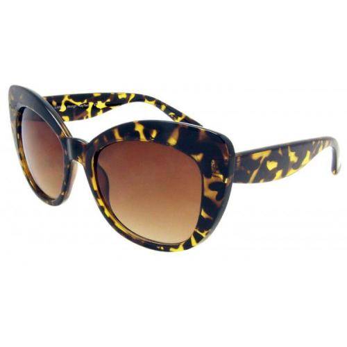Butterfly , Sunglasses , Turtle Shell Image