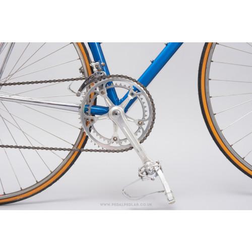 56cm Zoon Model Triathlon Classic Aero Race Bike Image