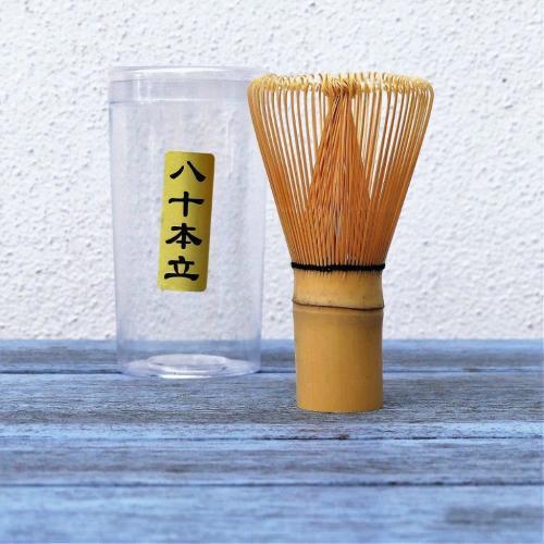 Matcha Whisk Image