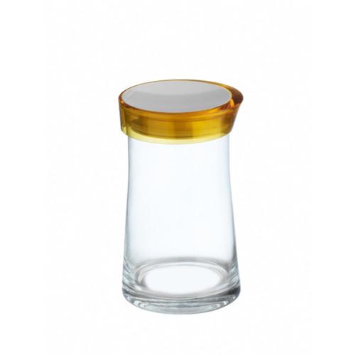 GLAMOUR JAR LARGE BY CASA BUGATTI Image