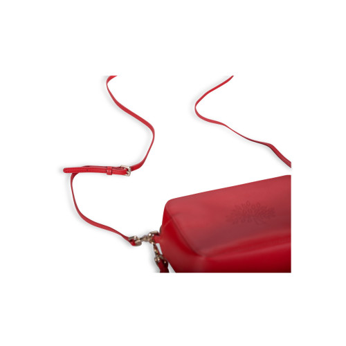 Blossom Perforated Bag Image