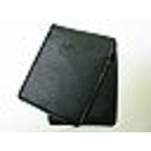 Leather card holder Image