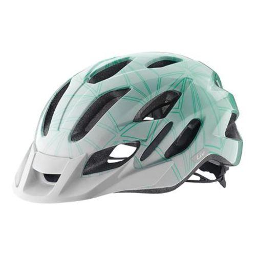 Luta Helmet Image