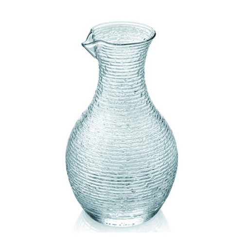 MULTICOLOR CARAFE BY IVV Image