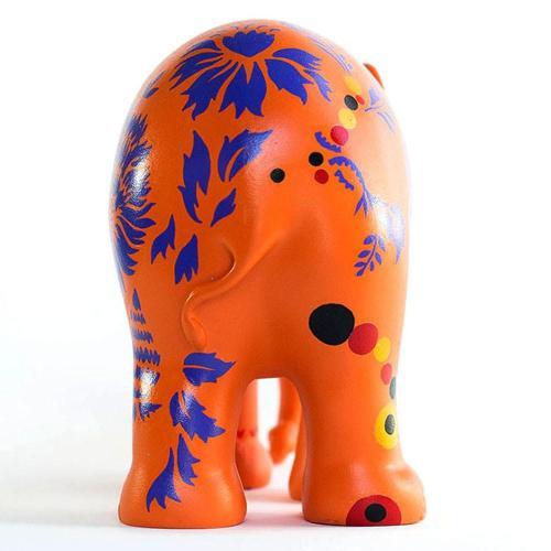 DEEP INSIDE BY ELEPHANT PARADE Image
