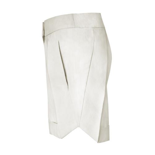 Orta Shorts / Black / 8 Image