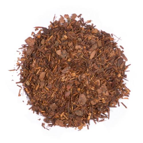 Rooibos Choc Cinnamon. Image