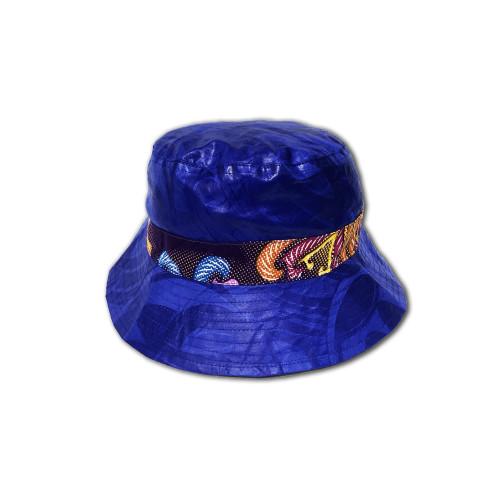 Sinchu - Bucket Hats - Unisex Image