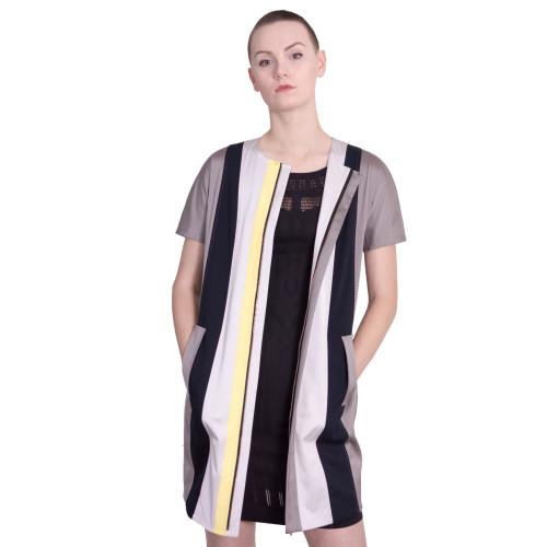 'Onyx' dress Image