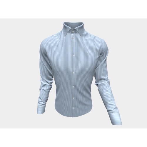 Bespoke_shirt662433618 Image