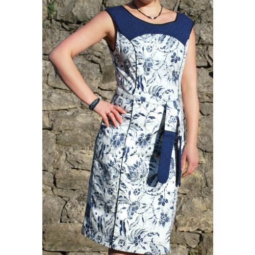 Cleo Dress / 8 Image