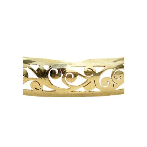 Oriental cuff Image