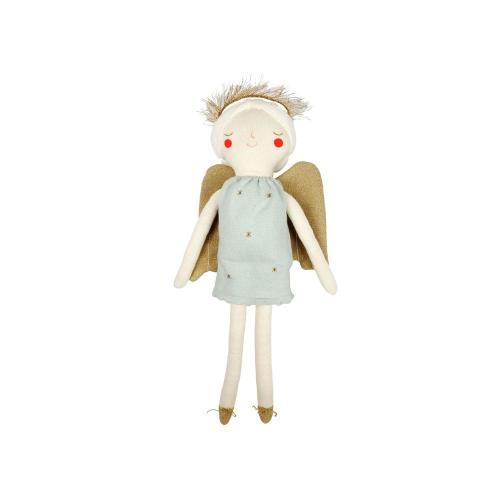 Angel Doll Image