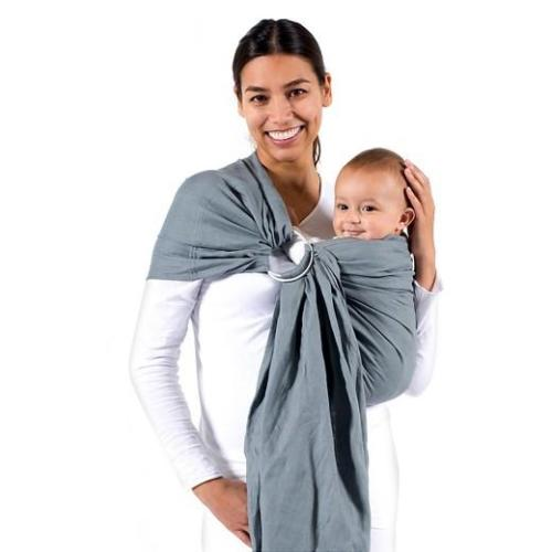 Beco Ring Sling Image