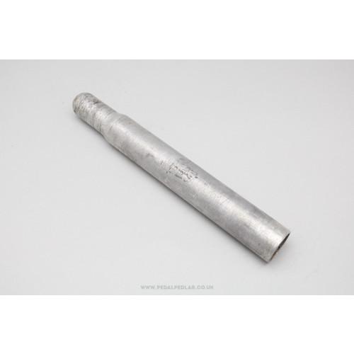 27.2mm Aluminium Bullet Nose Style Vintage Seatpost Image