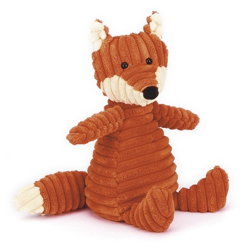 Cordy Roy Fox Small Image