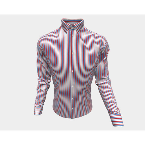 Bespoke_shirt185070079 Image