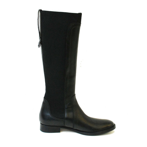 Long Boot3 Image