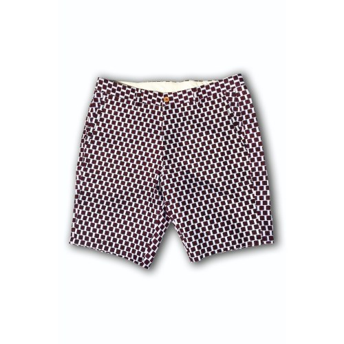 Essau - Shorts - Men's Image