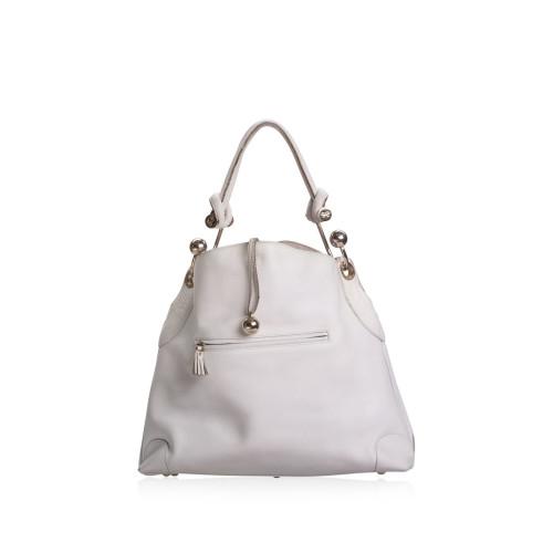 Elrod Large Handbag Image