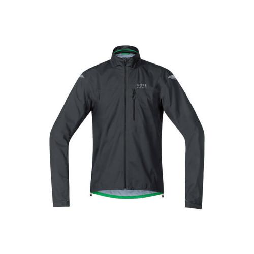 Gore Bike Wear Element Gore-Tex Active Shell Jacket Image