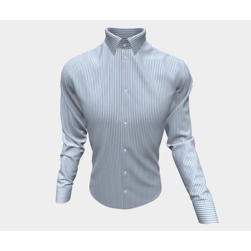 Bespoke_shirt325996729 Image