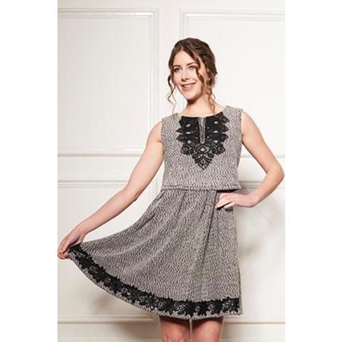 AW - SETS DRESS Image
