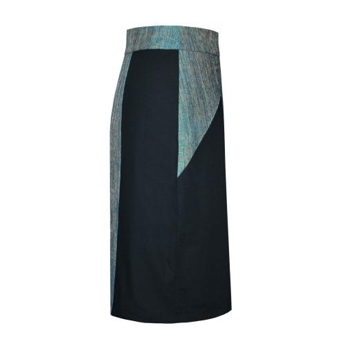Imperia Skirt / 8 Image