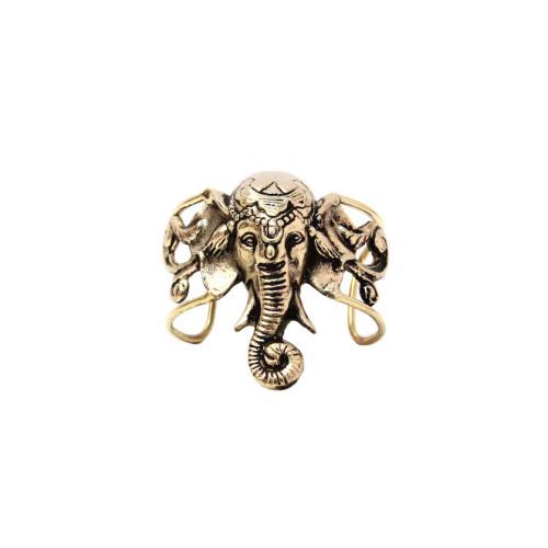 Elephas Bracelet Image