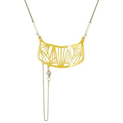 Gold Ara Image
