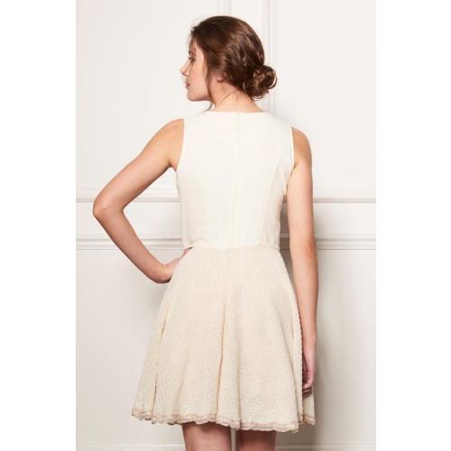 AW - EPITOME DRESS Image