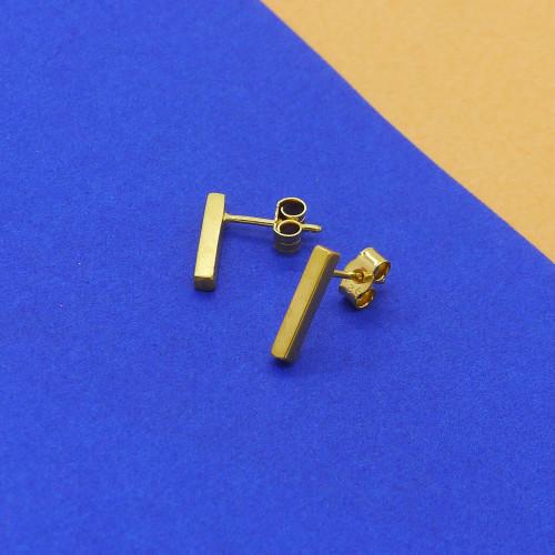 Ren earrings Image