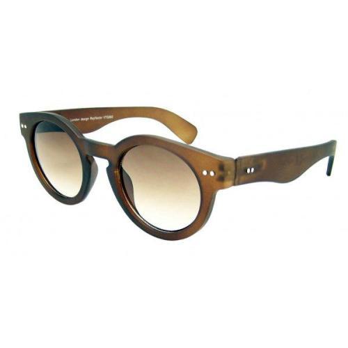 Marcy , Sunglasses , Caramel Image