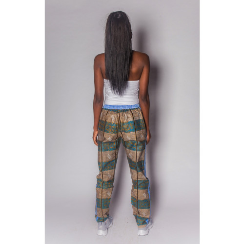 Saro - Trousers - Women's Image