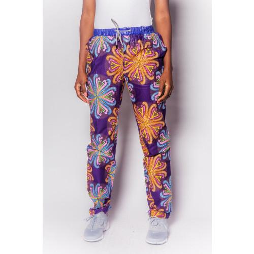Sinchu - Trousers - Women's Image