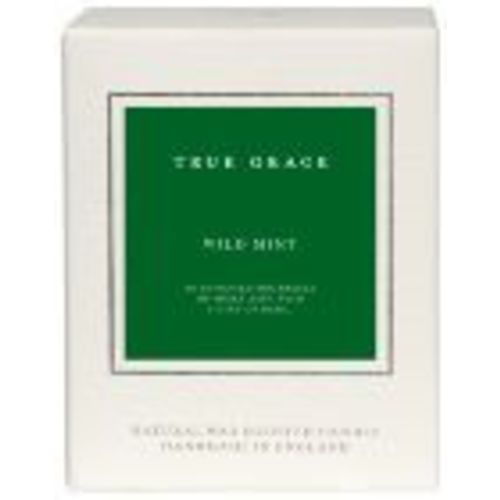 True Grace-Wild mint Image
