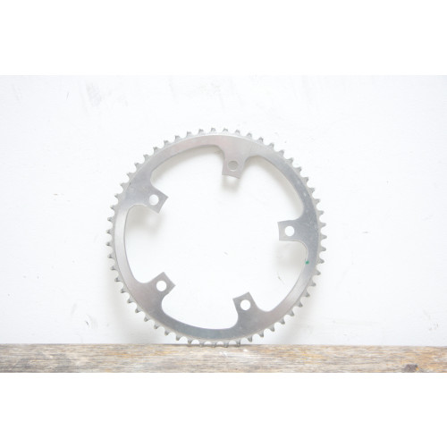 55T Unknown Vintage Chainring Image