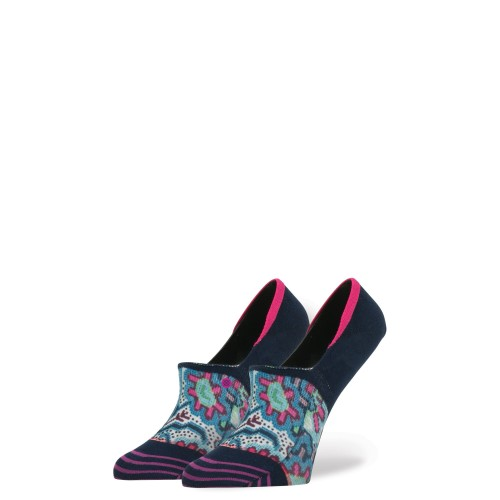 Stance Bella Vida invisible socks for ladies Image
