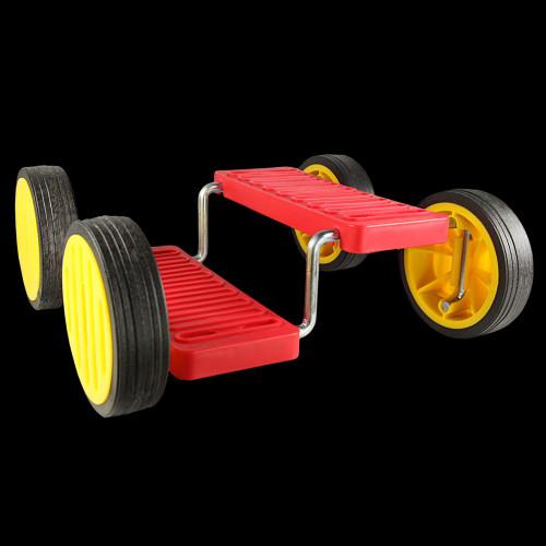 Pedal-Go Image