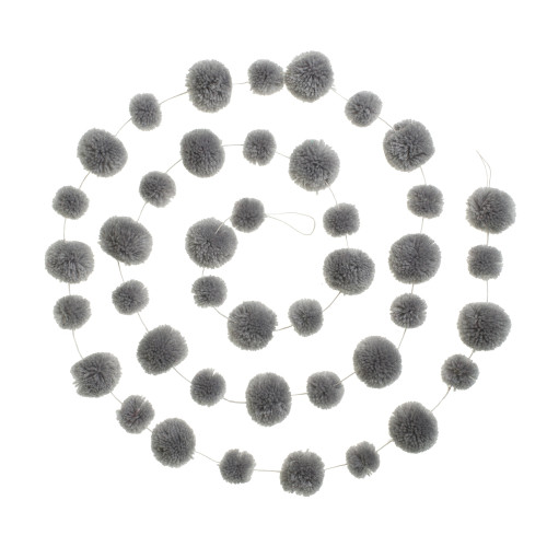 PomPom Garland Image